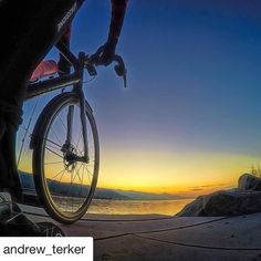 #Repost @andrew_terker with @repostapp  Winter evening in Switzerland  #sunset #fromthepeloton #lapassionecc  #cycling #goprophotography #cyclinglife #fromwhereiride #specializeddiverge #roadporn #beautyofcycling #cyclingshots #outsideisfree #cyclingphotooftheday #travelphotography #travelpics #worldcaptures #worldplaces #cyclingpics #cylinglife #cyclingshots #cyclestyle #ciclismo #igerscycling #velo