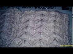 tığ işi örgü,örgü modelleri,el işi ,knitting ,93 - YouTube