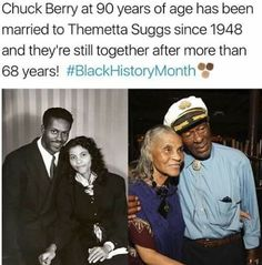 Relationship Memes and Quotes - Page 3 of 5 - Prominente Black Love Art, My Black Is Beautiful, Black Love Couples, Beautiful People, Amor Real, Beaux Couples, Chuck Berry, Black History Facts, Rap History