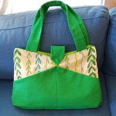 detour diaper bag pattern - great collection of patterns.