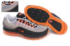 new product a8d9f 87097 Femme Chaussures Nike Air max 2012 002  AIR MAX 87 F0306  - €73.99