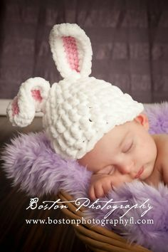 Gotta have this for the new babe.... since he/she will be here just in time for Easter~!