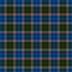 Tartan image: McCulloch (Military Colours). tartan registrar.gov.uk