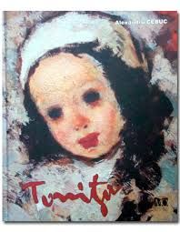 Imagini pentru tonitza picturi celebre Painters, Movie Posters, Child, Fictional Characters, Inspiration, Baby, Expressionism, How To Paint, Biblical Inspiration