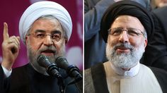 Iranian regime agents operating polling stations across US, sources say #Politics #iNewsPhoto