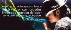 ♥ MICHAEL  JACKSON  REI DO POP DA PAZ  E DO  AMOR  ♥: Michael Jackson - Blood On The Dancefloor Live in ...