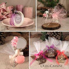 Yeni Bir Yaprak'ın birbirinden romantik yeni nikah şekeri modelleri online satış mağazamızda!