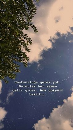Instagram Blog, Instagram Story, Tumblr Quotes, Love Quotes, Learn Turkish Language, Wallpaper Aesthetic, Galaxy Wallpaper, Make Me Happy, Inspire Me