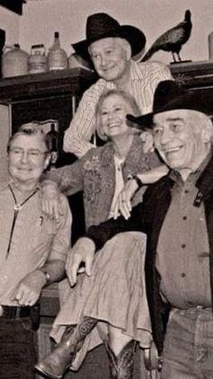James Drury, The Virginian, Cowboy And Cowgirl, Baby Grows, Cowboys, Growing Up, Actors & Actresses, Che Guevara, Memories