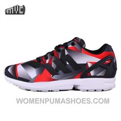 Find Authentic Adidas Zx Flux Men Geometric online or in Footseek. Shop Top Brands and the latest styles Authentic Adidas Zx Flux Men Geometric of at Footseek. Adidas Zx Flux Men, Adidas Originals Zx Flux, Adidas Women, Adidas Boost, Michael Jordan Shoes, Air Jordan Shoes, Under Armour, Stephen Curry Shoes, Buy Shoes