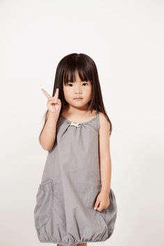 Baby clothes for spring #kids #girls- https://pinterest.com/pin/233483561901590205/repin/ #kidseaster