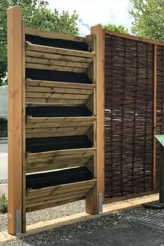 Design Your Dream House, Roof Structure, Different Plants, Black Decor, Planter Boxes, Real Wood, Mosaic Glass, Natural Stones, Pergola