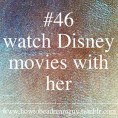 Some of my favorite movies are cartoons so lay with me on the couch, wrapped up in a blanket, and enjoy my singing along to the VHS Lol Best Boyfriend, Future Boyfriend, Future Husband, Future Love, Dear Future, My Love, My Happy Ending, Happy Endings, Disney Movies To Watch
