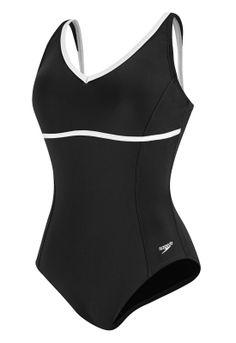 86da6610a36 Shop Speedo Swimsuits   Swimwear