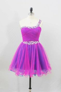Homecoming Dresses Party Dresses  Cheap Homecoming Dresses  $59.99 Cheap  Dresses