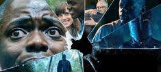 Οσκαρ 2018: Οι 4 ταινίες που πρέπει να δουν όλοι, πριν την απονομή