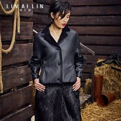 Find More Fur & Faux Fur Information about Woman's Fur Coat Long Section Thicken Beaver Fur Splicing GSJ011,High Quality fur lined rain boots,China fur carpet Suppliers, Cheap fur dog from Freedom-Enterprising on Aliexpress.com