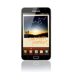 The arrival of Galaxy Note has certainly strengthened the position of Samsung Galaxy series in the global mobile phone market. Samsung Electronics announced on June 1st that the sales volume of its flagship smart phone Galaxy S and S2 reached 24 mill http://phoneexpect.com/ - The #1 source for Mobile phones, MP3 players and accessories.