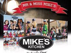 Mike's Kitchen Milnerton Wrestling, Kitchen, Lucha Libre, Cooking, Kitchens, Cuisine, Cucina, Kitchen Floor