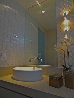 WC casal - Casa Pro
