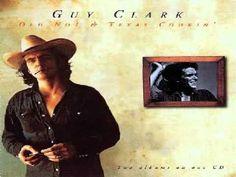 50 Best Guy Clark Images Guy Clark Clark Songwriting