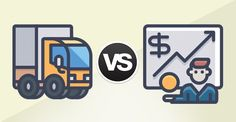 Dropshipping vs. Affiliate Marketing: Which is Better?