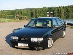 Saab 9000 Aero, Vehicles, Car, Vehicle, Tools