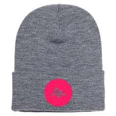 musical ly Knit Cap is coming with music design with multiple colors with Customon quality. This knit cap is all about musical-ly, musical-ly, musically-app, musically, musically-sticker, musically-ts
