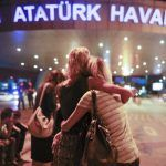 Istanbul attacks underline why Turkey is an obvious terror target