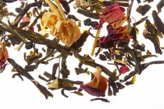 #Althaus #Tea Arabischer Sheik #Orient #Taste #WeBrew www.WeBrew.coffee #Passion