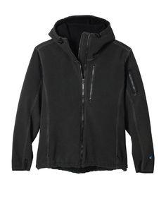 Kühl Clothing: Retro Hoody