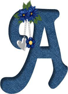 Alphabet Letters Design, Fancy Letters, Alphabet Art, Monogram Letters, Letters And Numbers, Creative Lettering, Lettering Design, Alpha Alpha, A Letter Wallpaper