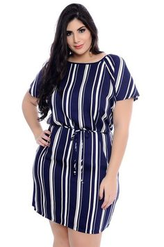 Curvy Women Fashion, Plus Size Fashion, Plus Size Dresses, Plus Size Outfits, Suit Fashion, Fashion Outfits, Short African Dresses, Maxi Skirt Outfits, Modelos Plus Size