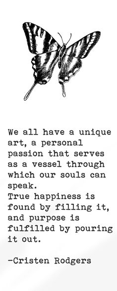 #spiritual #quotes #spirituality #art #authenticity #newage #giving #soul…