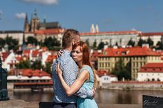 Couple photoshoot in Prague💑 More info: Direct @alenagurenchuk 📱+420608916324(WhatsApp/Viber) ✉alena.gurenchuk@gmail.com 🌐alenagurenchuk.com/pages/contact/ ~~~~~ Photo in category: #alenagurenchuk_couple ~~~~~ #alenagurenchuk #photographerprague #prague #Прага #фотографвпраге #фотографвчехии #фотопрогулкапопраге #фотосессиявпраге #фотографпрага #фотосессияпрага  #fotografpraha #fotografvpraze #praha #focenivpraze #프라하 #プラハ #布拉格 #wonderful_places #living_europe #praguestagram…
