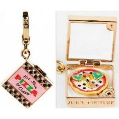 Juicy Couture Charm Pizza Box Hot Slice Veggie Pie Gold Charm YJRU0729 by Juicy Couture, http://www.amazon.com/dp/B009POB5R4/ref=cm_sw_r_pi_dp_4I-Prb0MMA212