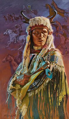 David Yorke Artist, Authorized Website, Current Paintings and New Prints Available, Western and Native American Art Native American Artwork, Native American Indians, Plains Indians, American Artists, Booth Western Art Museum, Alaska, Conceptual Sketches, Westerns, Heritage Museum