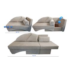 Junior sleaping sofa allows a peaceful, comfortable rest for your guests. You have great options with this stylish sleeper sofa. Chairs, armchairs, bar chairs and sofas from our manufacturing are produced according to the highest standards for professional use. The main purpose of all our products is primarily for professional use, ie. for restaurants, hotels, …