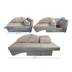 Das Junior sleeping Sofa ermöglicht eine ruhige, komfortable Erholung für Ihre Gäste. Mit diesem modernen Sofa erhalten Sie große Möglichkeiten bei der Auswahl seines Zwecks.