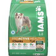 Iams ProActive Health Large Breed Dog Food, 15 lb(Pack of - You could get additional details at the image link. (This is an affiliate link and I receive a commission for the sales) Large Breed Dog Food, Large Dog Breeds, Big Dogs, Large Dogs, Premium Dog Food, Dog Nutrition, Dog Food Brands, Dog Branding, Bone And Joint