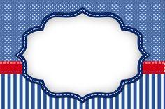 http://fazendoanossafesta.com.br/2014/01/poa-azul-e-listras-kit-completo-digital-com-molduras-para-convites-rotulos-para-guloseimas-lembrancinhas-e-imagens.html