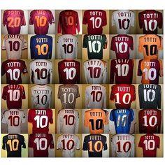 Futbol de Locura : Foto