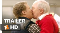 awesome Daddy's Home 2 Trailer #1 (2017) | Movieclips Trailers Check more at http://www.matchdayfootball.com/daddys-home-2-trailer-1-2017-movieclips-trailers/