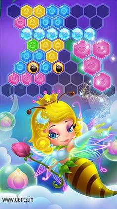 Android Mobile Games, Game Ui, Free Android, Best Games, Free Games, Game Design, Smartphone, Puzzle, Gems