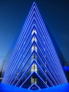 Devon Boathouse by Ryan Fogle, via Flickr