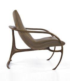 Lounge ChairsVladimir Kagan Classics