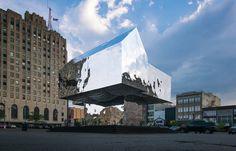 wondrous-cool-amazing-architecture-design-mirror.jpg (721×463)