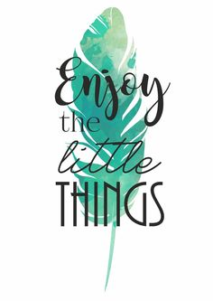 Positive Quotes Discover 33 Little Things Quotes Enjoy The Little Things ! Quote Backgrounds, Wallpaper Backgrounds, Iphone Wallpaper, Phone Wallpaper Quotes, Screen Wallpaper, Citations Photo, Doodle Quotes, Watercolor Quote, Little Things Quotes