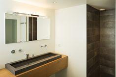 Luxe badkamer Blaricum