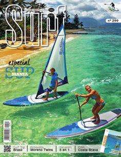 pruebas de velas de windsurf para diabetes
